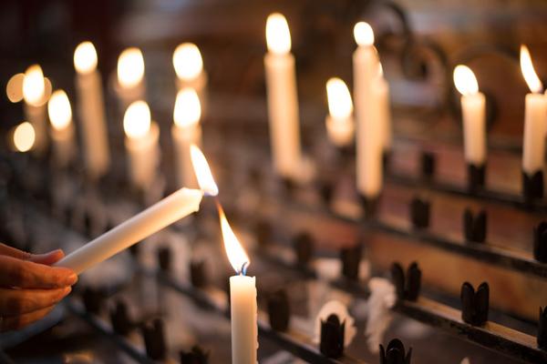 het belang van rituelen