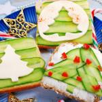 Tien (kerstdiner)tips voor ouders van moeilijke eters
