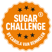 Stop je suikerverslaving