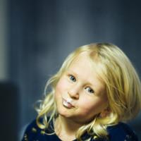 Wanneer is je kind pittig?