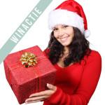 Extra korting voor de dure decembermaand