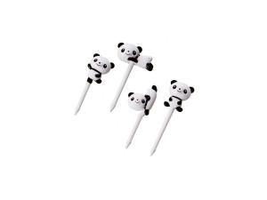 Run Run Panda Picks 1
