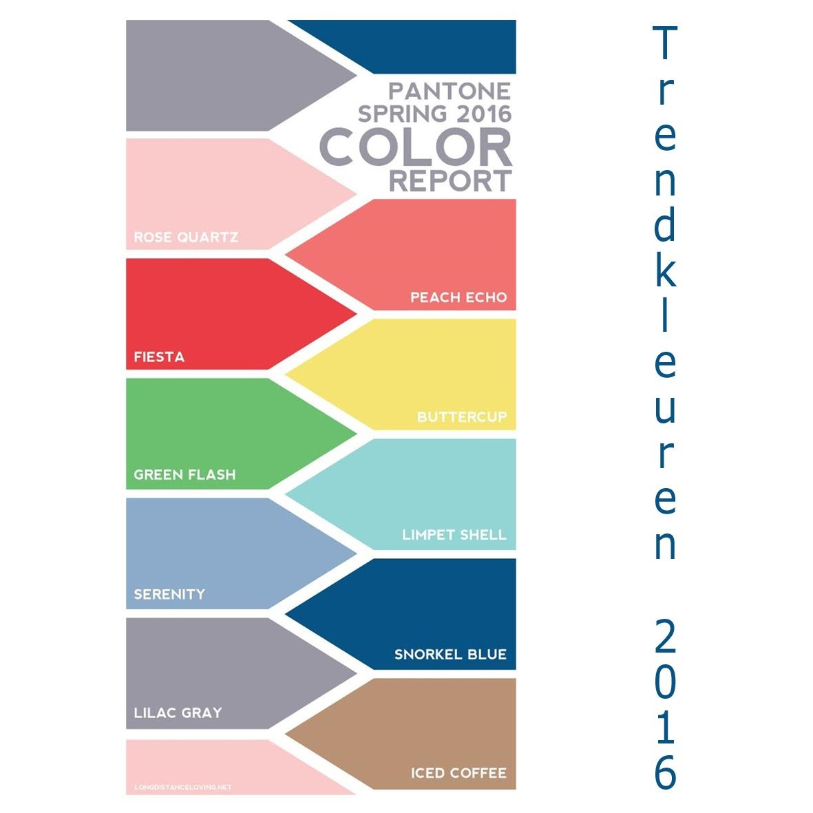 studio soet trendkleuren 2016