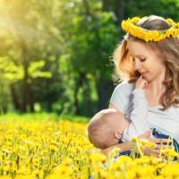 4 Baby- en bevallingsverhalen die je wél had willen weten