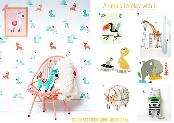 Myrthe animals_nieuw