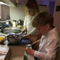Test HelloFresh Familybox door lezers Susanne & Esther
