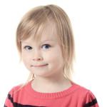 Wat is een hoogsensitief of hooggevoelig kind?