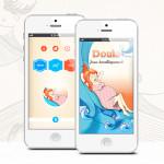 Deze app zal bij veel vrouwen goed bevallen