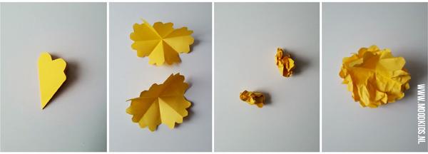 uitleg flower power_2