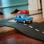 Waytoplay: altijd en overal een autobaan