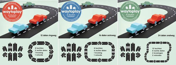 waytoplay nieuw