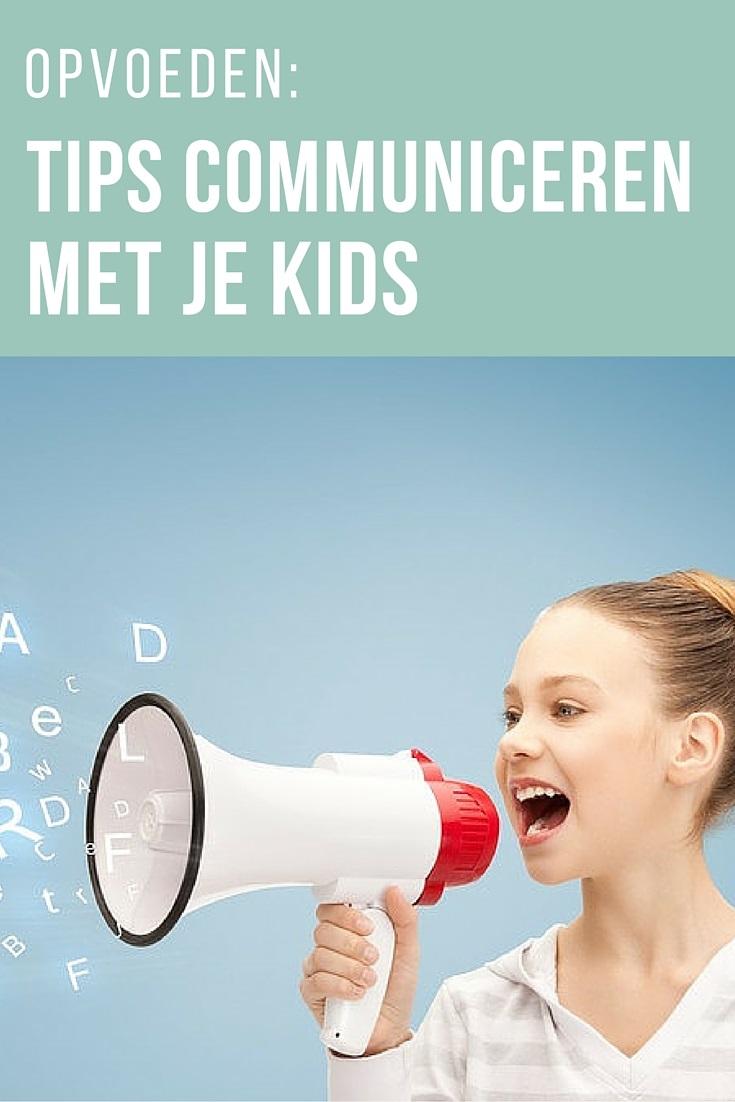 Een handleiding bij je kind zou makkelijk zijn. Het vereenvoudigt het communiceren met je kind. Toch geeft je kind vaak al de nodige signalen qua voorkeur. Lees hier Leonne's tips.