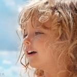Tips voor het omgaan met hoogsensitieve kinderen