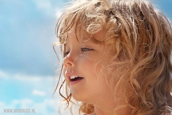 Eerder vertelde Charlotte wat hoogsensitieve of hooggevoelige kinderen zijn. Maar hoe weet je nu of jouw kind hooggevoelig is? Herken je deze punten?