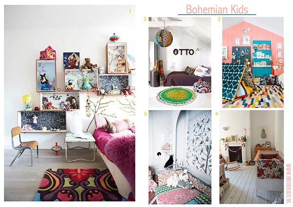 Leuke kleuren voor kinderkamer babykamer inspiratie voor het inrichten van jullie - Gordijnen voor de kinderkamer ...