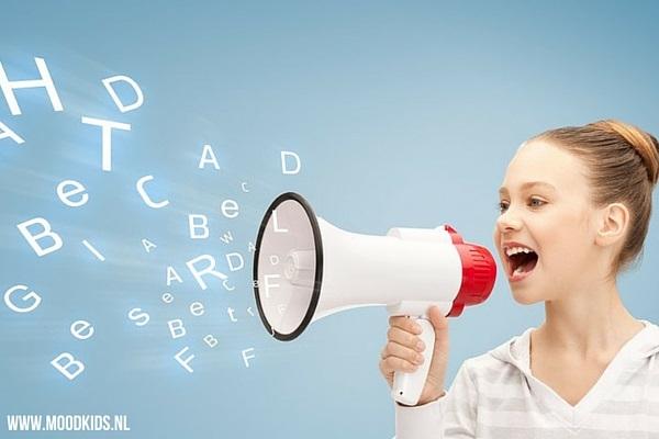 communiceren met je kind artikel