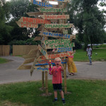 De leukste kindvriendelijke festivals op een rij