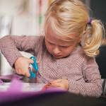 Wanneer krijgt je kind een hobby?