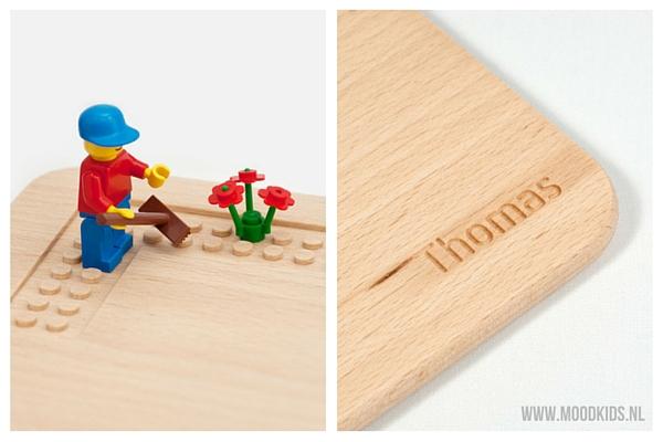 houten broodplanken