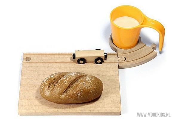 neue_freunde_ontbijtset_rails_geel_sh_psikhouvanjou