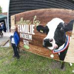 Neem met je gezin gratis een kijkje op een boerderij