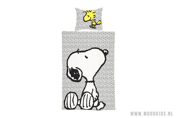 Snoopy fans opgelet moodkids for Cadeauzakjes xenos