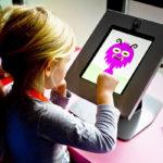 Weet jij of de apps die jouw kind speelt veilig zijn?