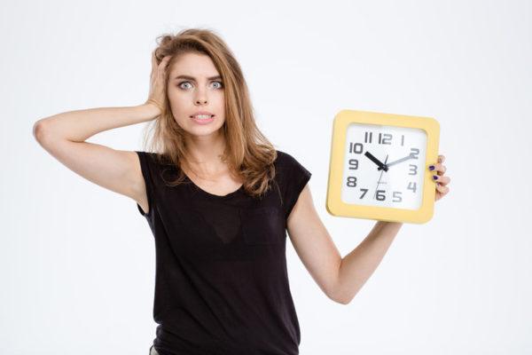 Druk druk druk… Met kinderen in huis is tijd voor jezelf soms ver te zoeken. Zo loopt je agenda snel over met taken. Zorg ook voor jezelf! Met deze 6 tips krijg je meer tijd voor jezelf!
