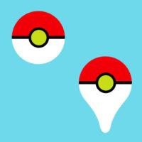 Pokémon GO or NO GO? #autisme 57