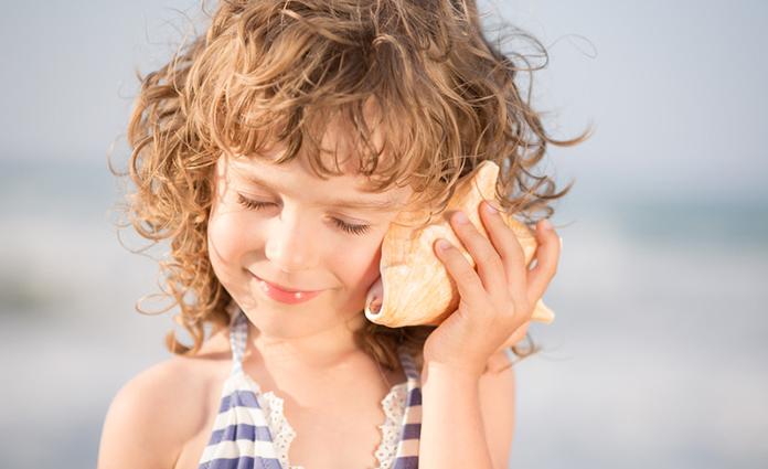 Kindercoach Charlotte heeft handige en praktische tips voor je vakantie met hooggevoelig kind. Zo wordt jullie vakantie (ook voor jou) echt genieten! Lees hier Charlotte's kind.