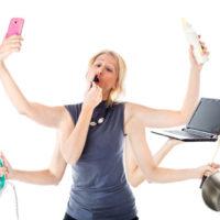 Stop met multitasken!