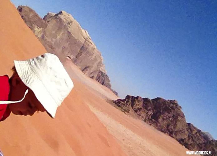 Reislustige Ilse maakte samen met man en peuter een geweldige Jordanië rondreis. In een aantal blogs vertelt ze wat ze gedaan heeft. Inspiratie voor jou?