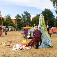 Kiindfestival: een festival voor ouder én kind