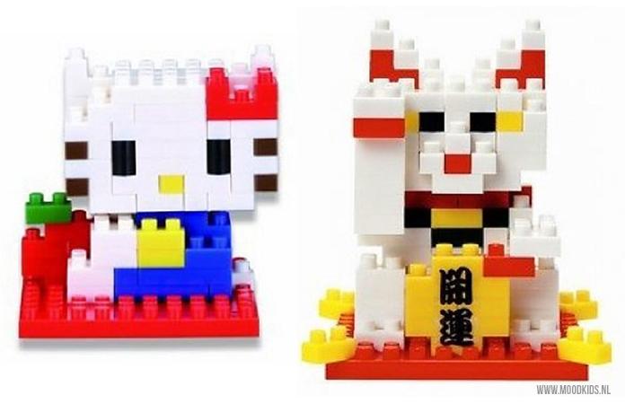 roppongi-japanse-lego
