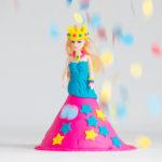Inspiratie: 3 leuke ideeën voor spelen met klei