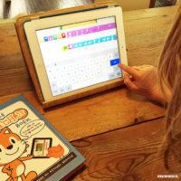 Je kind leren programmeren was nog nooit zo makkelijk
