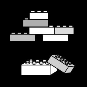 LEGO World Autisme
