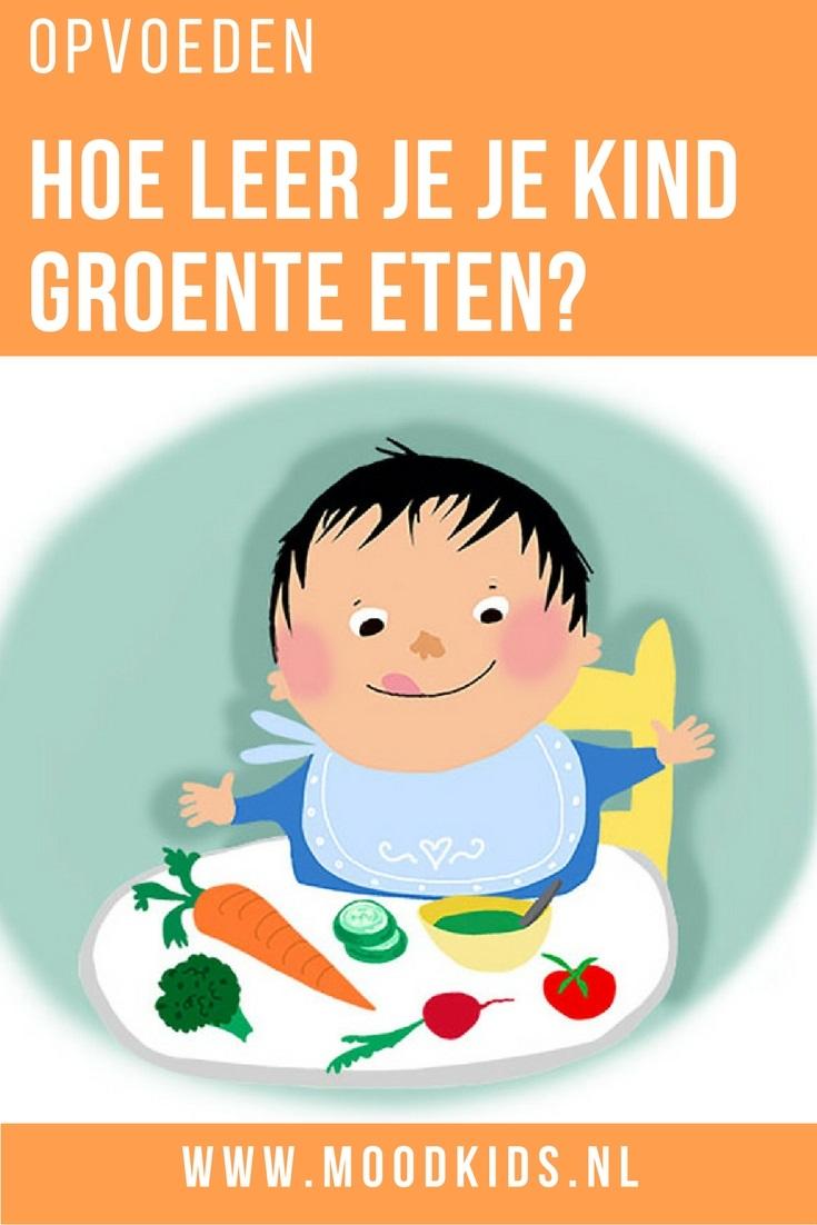 Kinderen en groente eten. Het kost veel ouders veel energie om hun voldoende groente te laten eten. Kindercoach Charlotte heeft handige tips. Je leest ze hier.