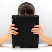 Slimme tips voor smart beeldschermgebruik van je kinderen