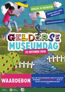 gelderse-museumdag