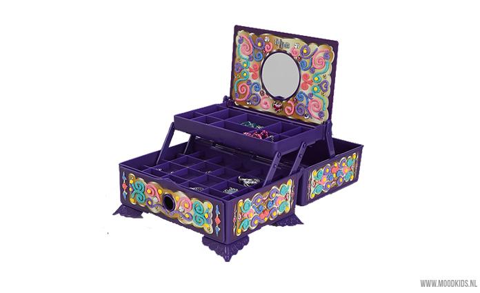 dohvinci-juwelenbox_uitgepakt