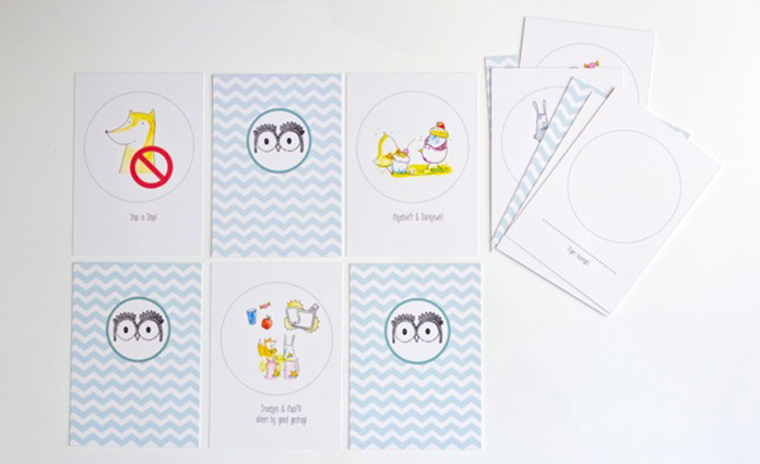 familytastic-huisregels-kaarten