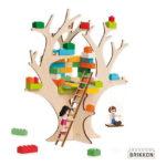 Webshop GOEDvanToen – eerlijk speelgoed en kinderkleding