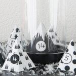 Cadeautje van ons: een adventkalender om zelf te maken