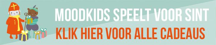 https://www.moodkids.nl/winactie-sinterklaas