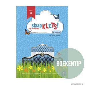 boekentips-slaapklets-3