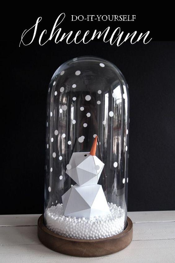 Populair Knutselen met papier - knutsel ideeën & origami voor kinderen @IV53