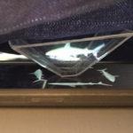 Hologram maken met je kinderen is fascinerend!