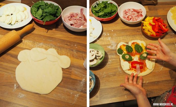 zelf-pizza-maken-ehm-piet-za
