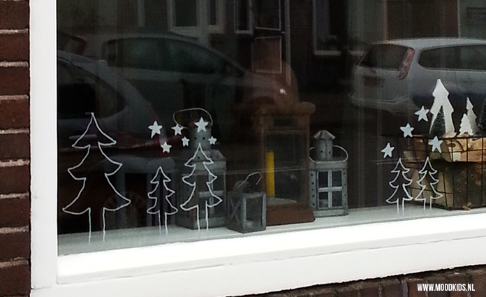 raamtekening-voor-kerst-3